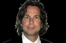 peter farrelly american director peter john farrelly is an american ...