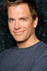 Michael Weatherly**