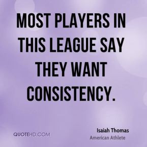 isaiah-thomas-isaiah-thomas-most-players-in-this-league-say-they-want ...