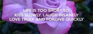Facebook-Cover-Photo-Quote-Forgive