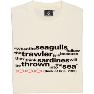 eric-cantona-seagulls-sardines-tshirt_design.jpg