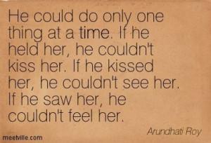Quotation-Arundhati-Roy #Quotes