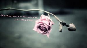 facebook, cover, quotes, timeline, love, wallpaper, rose, flower ...