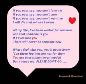 Love Quotes For Him, Love Quotes, Love Quotes to Him