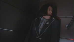 Phoebe-Cates-as-Kate-Beringer-in-Gremlins-2-The-New-Batch-phoebe-cates ...