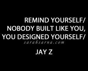 The 27 Of The Best #Jay #Z #Quotes