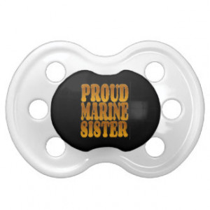 Sister Quote Baby Clothing