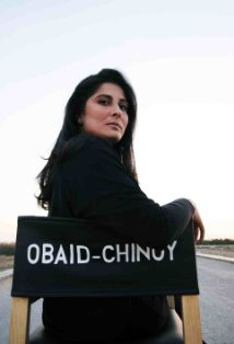 Sharmeen Obaid-Chinoy Picture