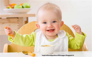 Cute Baby Smile Quotes Cute Baby Smile
