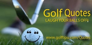 golf quotes top 10 0 golftipu install