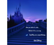 disney love quotes sayings bob marley love quotes short love quotes ...