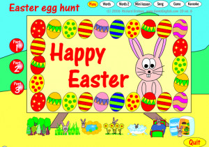 easter quotes for kids home about inspiration funny 2 easter quotes