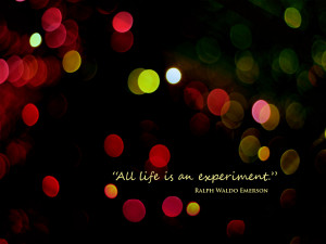 motivational+quote+wallpaper+-Ralph+Waldo+Emerson++quote.jpg