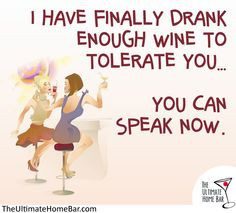 Alcohol & Drinking Quotes
