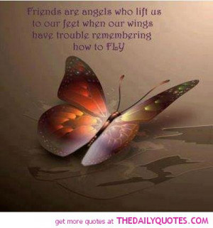 friends-are-angels-quote-nice-motvational-quotes-pictures-pics.jpg