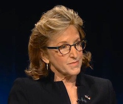 Christian News and Opinion on CNMnewz.com | Subtle: Pro-Kay Hagan ...