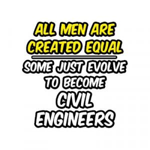 civil engineer quotes