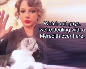 Search Results for: Taylor Swift Funny Quotes