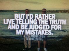 quote more amen quotes 3 music filling music quotes macklemore quotes ...