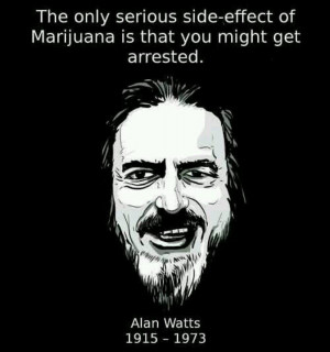 Funny Marijuana Quotes From Half Baked Marijuana Quotes And Sayings ...