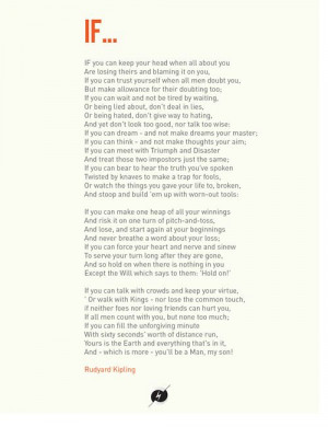 ... Poems, Poetry, Favorite Quotes, Amazing Poems, Rudyard Kipling If