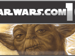 Yoda Quotes Patience 10: best yoda quotes