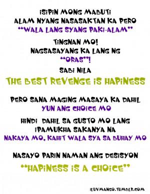 quotes tagalog love tagalog love quotes quotes love quotes