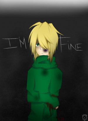 gone_by_candiproductions-d7d16kq.png