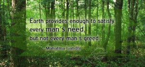 Greed Quotes Anger Buddhist Sayings