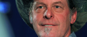 Ted Nugent Quotes Against Obama