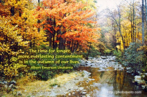quotes and sayings about fall season and review our other guides and ...