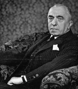 Neville Chamberlain and the Munich Agreement