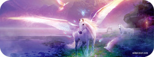 9680-pegasus--horses.jpg