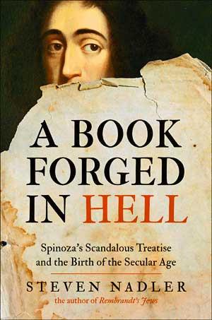 Philosophy - Spinoza (new)