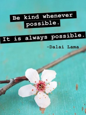 dalailama #quotes