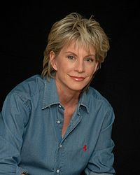 Quotes by Patricia Cornwell