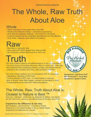 Herbal Healer Colloidal Silver Sale