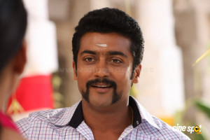 Pin Tamil Actors Wallpapers Actor Vijay Wallpaper 1 On Pinterest