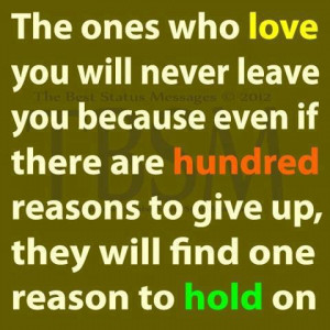 love and hold on quotes incoming search terms hold on quotes 64