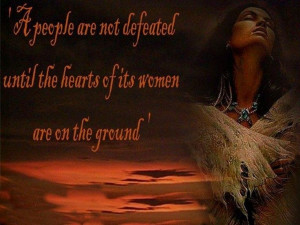 native american wolf quotes sayings