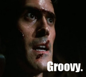 ash bruce campbell in army of darkness 1992 watch here