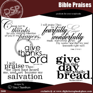 2013 Love bible quotes, bible quotes love, love bible verses