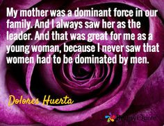 Cesar Chavez and Dolores Huerta Quotes on Pinterest | 21 Pins