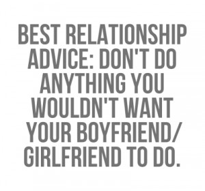 Best Relationship Picture Quotes , Love Picture Quotes , Relationships ...