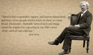 png narrow minded don t be narrow minded idiot fool dumbass brain ...
