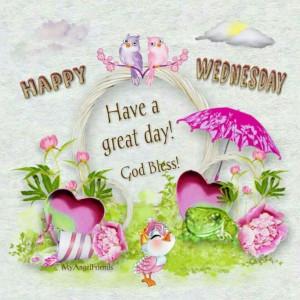 161004-Happy-Wednesday.jpg