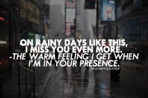 rain #rainy days #swagnotes #swag #dope quotes #true quotes #life ...
