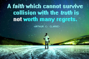 Inspirational Quotes About Moving Away: Keep Moving Away From A Faith ...