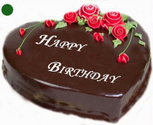happy birthday funny wishes , greeting cards, and quotes for fb ...