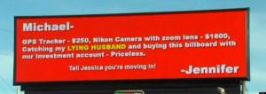 CHEATING-HUSBAND-BILLBOARD-facebook.jpg